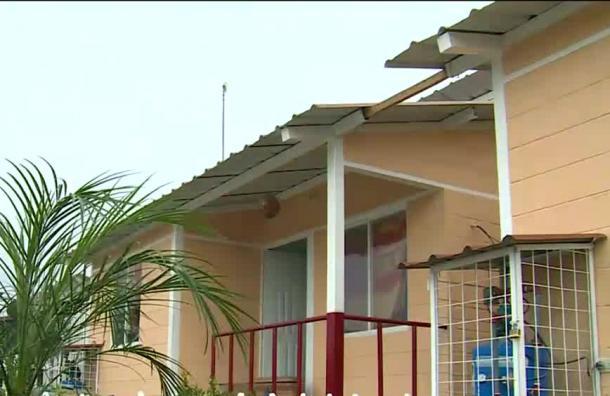 Hasta agosto MIDUVI ofrece entregar 20 mil viviendas