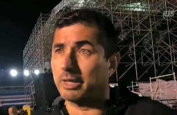 Decepción total por cancelación de concierto de Luis Miguel en Guayaquil