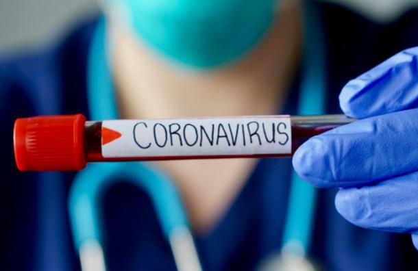 La advertencia de un infectólogo: «Hasta 2021 la vida no volverá a la realidad'