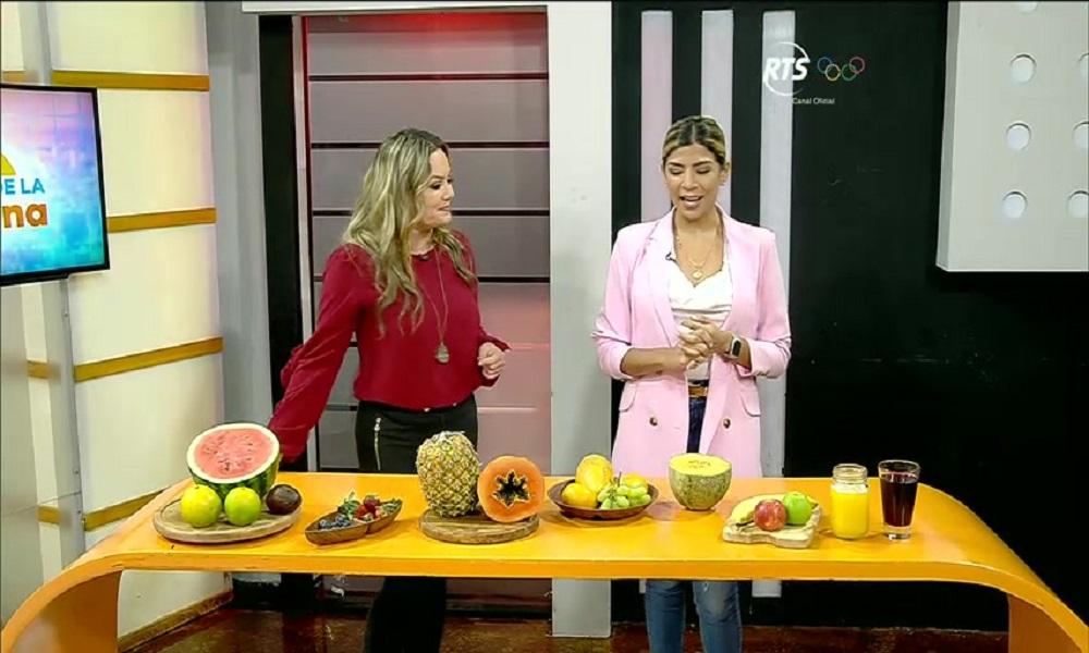 Consejos simples para Alimentos para bajar de peso rapido sin esfuerzo